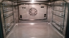 Oven Cleaning Witham