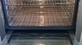 Oven Cleaning Basildon