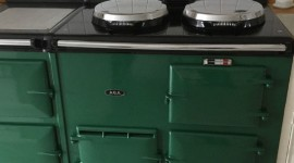 Oven Cleaning Brentwood