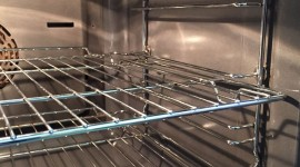 Oven Cleaning Southend
